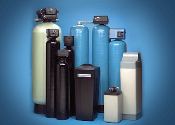 Best Water Softener Brands